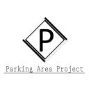 【GUMI厨集合!!】Parking Area Project【連絡用】