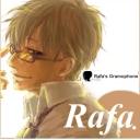 人気の「ほのか」動画 4,597本 -ラファさん世 PART5