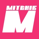 Video search by keyword Mitchie_M - 【 調教 】 Mitchie M✩FC 【 すげぇ 】
