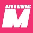 人気の「Mitchie_M」動画 482本 -【 調教 】 Mitchie M✩FC 【 すげぇ 】