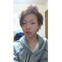 owataコミュ|←樹海|  ┗(^o^ )┓三