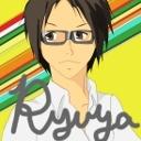 †Ryuyaのマヨナカテレビ†