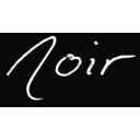 梅酒BAR NOIR