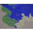 キーワードで動画検索 黄金バット - 海底の人のまったり作業サボリ記録
