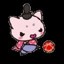 PS3 -ゲーム&海外サッカー好きのこみゅにちー
