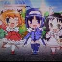 キーワードで動画検索 エロゲ - 草薙昨日のニコ生放送 ランランルー!