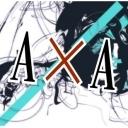 A×Aの秘密作戦会議!