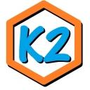 K2の何かやってみる