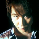 人気の「セッツァー・ギャッビアーニ」動画 7本 -置鮎龍太郎
