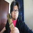 人気の「ピグ」動画 303本 -幻影の雑談宝物庫