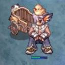 【RO】ちぃたの狩り記録【Olrun】