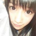 SKE48だよん。【山下ゆかり】SKE48ほうそうだよん。 よくわからないタイミングでほうそうしてます!!!!