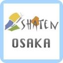 爽やかアイドルレーベルシャテン(シャテンTV)大阪支店