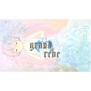 音楽作成グループ-Grand Reve-【ニコ生コミュニティ】