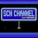 SCNのニコ生チャンネル