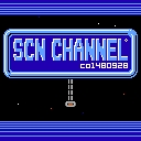 人気の「ガンダムさん 12」動画 13本 -SCNのニコ生チャンネル