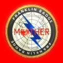 MOTHERシリーズ
