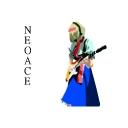 Popular ギター Videos 42,114 -口下手&ギター下手なNEO ACE(生放送とか雑談とか適当に)