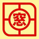 Video search by keyword つんでれんこ - 窓屋