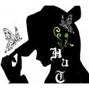 【HaT】ぽっぽ|ω'*)チラッ