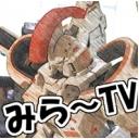 人気の「EXVSMB」動画 8,042本 -みら~TV