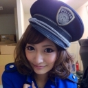 Policeちゃんねる