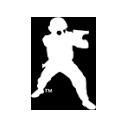 【Tom Clancy's】トム・クランシーシリーズ【UBISOFT】総合