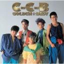 Video search by keyword 太田裕美 - 昭和の歌謡曲→大部分がアイドル?・・・