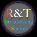 レイとタクアンによるgdgd放送局
