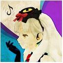 人気の「MAYUオリジナル曲」動画 535本 -SEDOです。たまにしか放送しません(๑˘ᴗ˘๑)