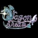 Drag-on dream'z