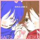 キーワードで動画検索 カイメイ - 【VOCALOID】KAITO&MEIKO