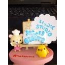 人気の「ケーキ」動画 1,393本 -いっぷくSTUDIO