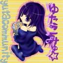 yutacommunity☆