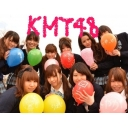 KMT48ちゃんねる
