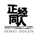 正経同人 Official Community