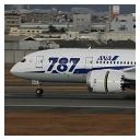 Video search by keyword 飛行機 - Speed Birdの旅客ターミナル