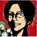 滑舌KA☆SUの神噛みTV