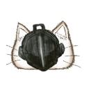 キーワードで動画検索 リョナ - 猫のたまり湯