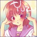 「柚子のアニソンとかV系歌ったりの放送事故。」