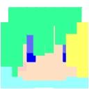 人気の「UTAU」動画 105,945本 -唄羽楼