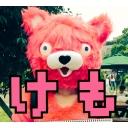 人気の「うたの☆プリンスさまっ♪」動画 6,791本 -*けも*と・・・もふもふもふもふもふもふー