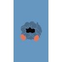 人気の「Splatoon」動画 62,521本(2) -わーい
