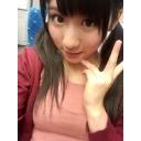 【SKE48】紳士淑女の社交場【深夜放送】(仮題)