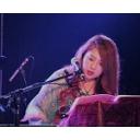 ♪梶 彩美♪ *+歌えるだけで幸せ+*~聴かなきゃSong Song!