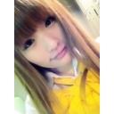 六本木メイド☆るな☆のコミュなのだっ( +・`ω・)b