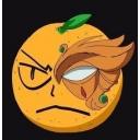 【不揃い過ぎるオレンジ達!?】