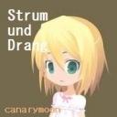 【Sturm und Drang】*むーんと音楽、雑談放送*