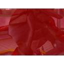 人気の「pauper」動画 357本 -彼女のModern