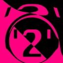 sign'2'chome(音声送信用コミュニティ)